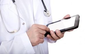 Telefonica Anillo Hospitalario