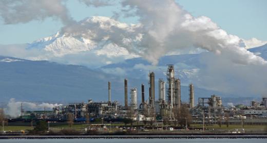 Los precios industriales caen un 0,6% en agosto
