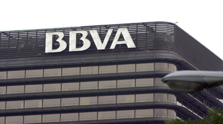 BBVA lanza un simulador de la pensión pública
