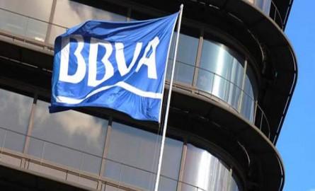BBVA Research: la economía española avanzará un 2,7%