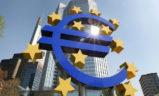El Eurogrupo dará forma al presupuesto de la eurozona