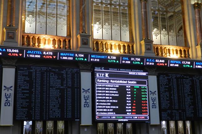 BME desarrolla una versión de la plataforma de negociación de la Bolsa de Bolivia