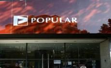 Popular propondrá emitir hasta 2.500 millones en valores de renta fija