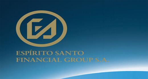 Espirito santo financial group quiebra for Banco espirito santo oficinas