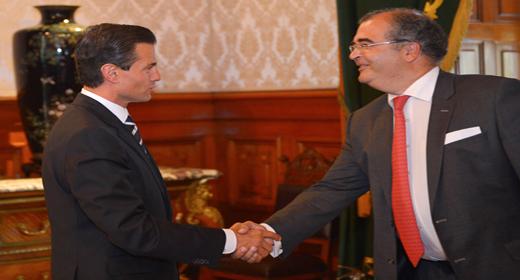 Banco Popular abrirá 50 sucursales en México en los próximos dos años