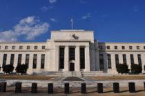 El Libro Beige de la Fed advierte de una lenta recuperación del empleo