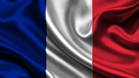 Francia presenta nuevas medidas para impulsar el crecimiento económico