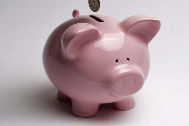 Las fundaciones bancarias, exentas de tener un fondo de reserva