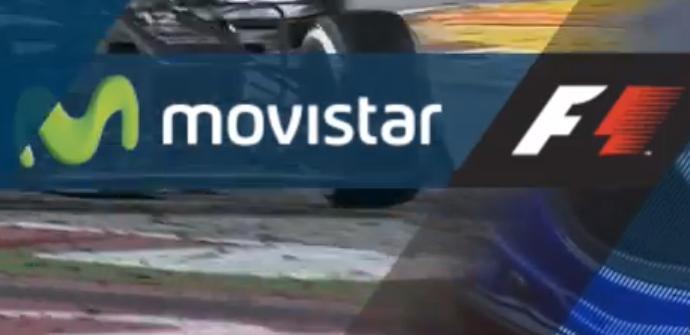 Movistar TV transmite MotoGP, Fórmula 1 y Eurocopa 2016