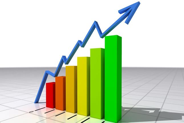 La AIReF prevé un crecimiento del PIB del 0,81%