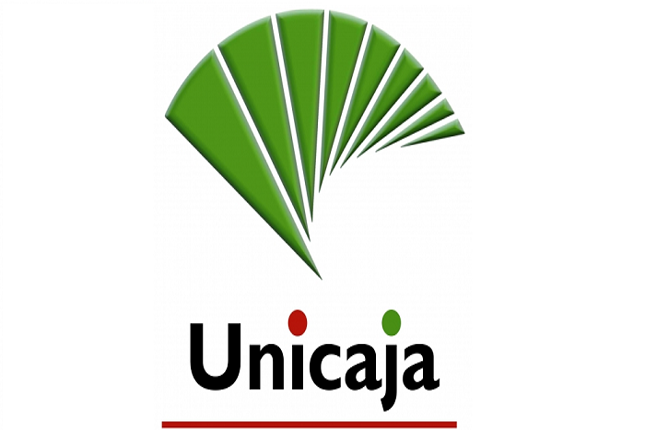 Unicaja entrega los premios de la V Olimpiada Financiera