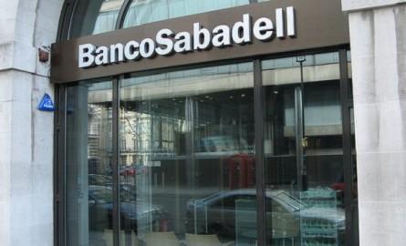 Banco Sabadell celebra la IX Jornada de Negocio Internacional