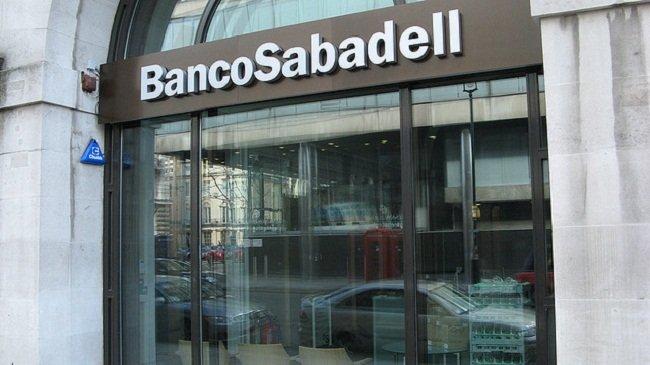 Banco Sabadell se adjudica la gestión de las cuentas de la AIReF