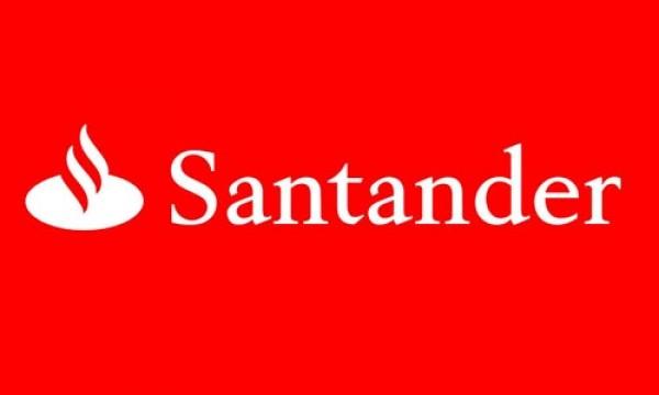 Banco Santander financia el Patio Geológico de la Facultad de Geología de la UB