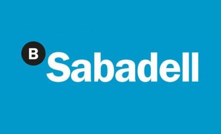 Banco Sabadell vende uno de sus edificios en Madrid