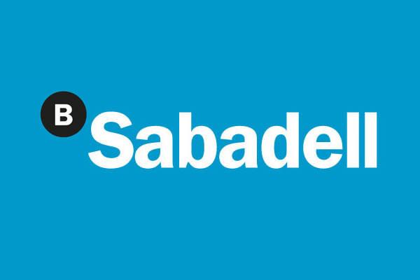 Banco Sabadell entrega el X Premio a la investigación Biomédica