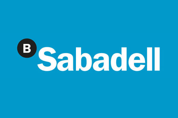 Banco Sabadell declara un 30% de TSB en la Bolsa de Londres