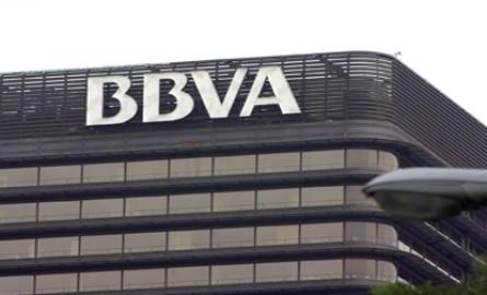 BBVA: XII Jornadas de Banca Corporativa en Valencia
