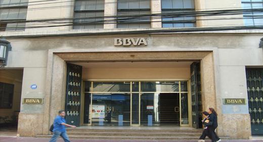 BBVA Research estima un ahorro de 500 euros por contribuyente con rebaja IRPF