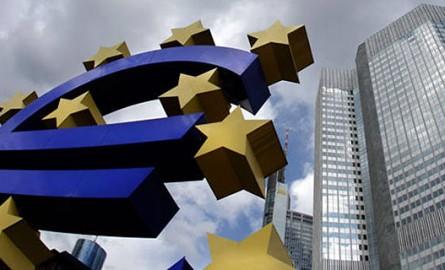 La deuda de la banca española con el BCE cae un 2,33% en mayo