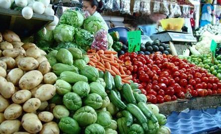 Las exportaciones agroalimentarias de la UE incrementan su valor un 6%