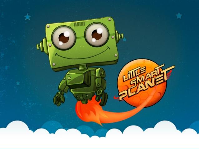 little-smart-planet-telefonica