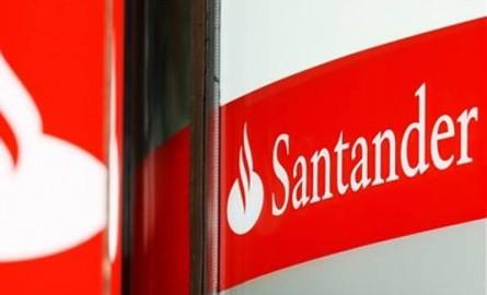 Banco Santander presenta los premios I Concurso Santander Ingenio