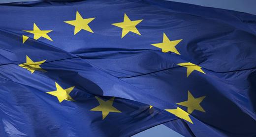 La banca europea reduce en un 20% sus activos durante la crisis