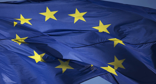 """UE ve """"mucho compromiso"""" de México para cerrar acuerdo comercial"""