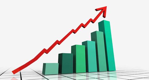 Las ventas de confecciones repuntaran un 2% en 2014