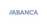 Desescalada: segundo informe del Observatorio ABANCA by IESIDE