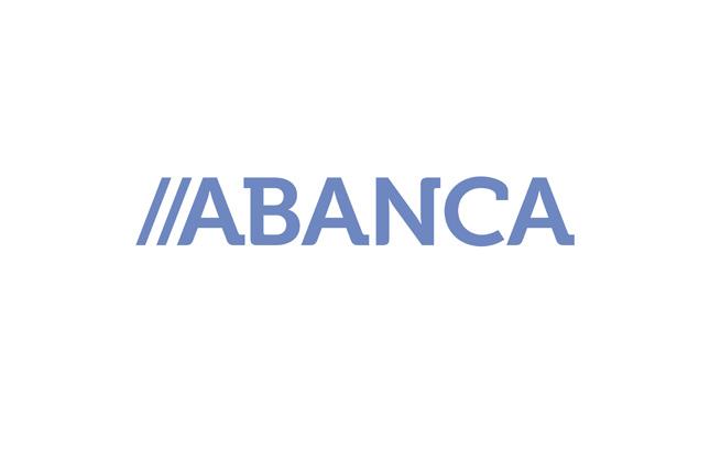 Abanca lanza la primera aplicación móvil para invidentes