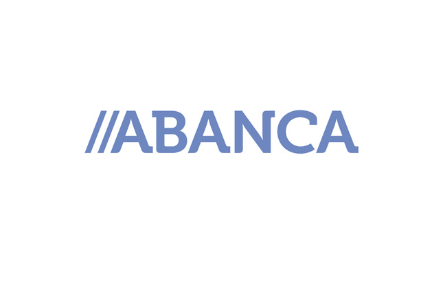 Abanca se retira del Proyecto Íbero