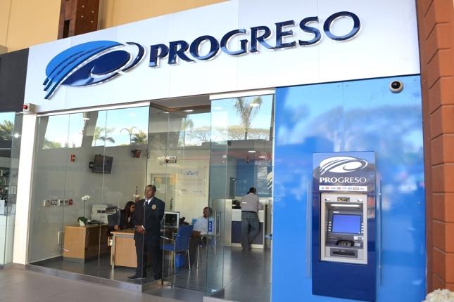 Banco Progreso: el gobernador de Chihuahua, accionista