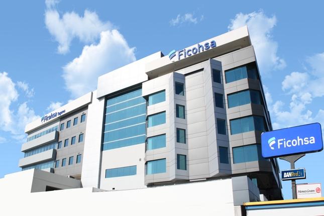Banco Ficohsa se consolida como el más grande de Honduras