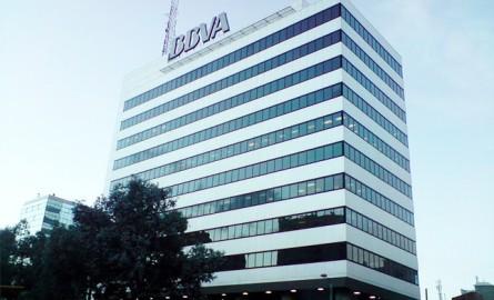 BBVA Colombia, premiado como banco más seguro