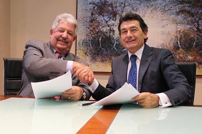 BBVA Provincial continuará patrocinando la selección de fútbol de Venezuela