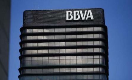 BBVA vende Occidental Hoteles a Barceló