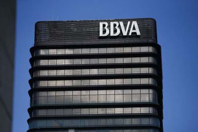 BBVA: la economía española avanza un 0,7%