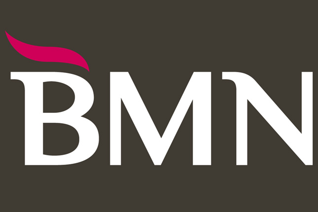 BMN Cajamurcia y AJE buscan al joven empresario del año
