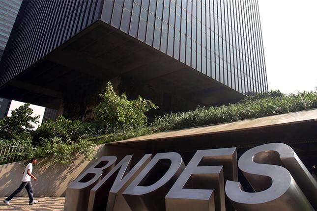 BNDES: los préstamos a Cuba y Venezuela fueron un error