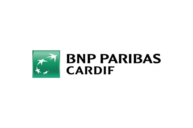 BNP Paribas Cardif y EVO impulsan los seguros de protección de pagos