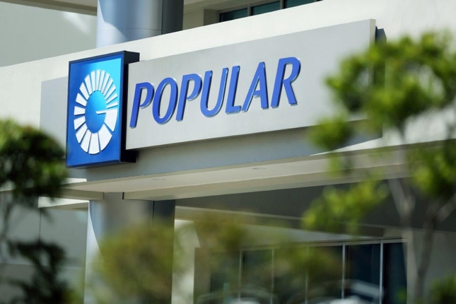 Feller-Rate eleva la calificación de Banco Popular Dominicano