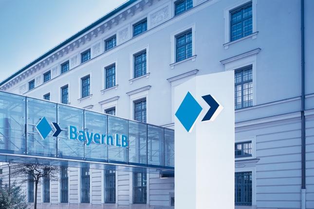 El Banco BayernLB exige a Austria el pago de su deuda