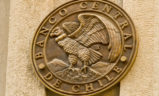 Chile mantiene los tipos de interés en el 2,50% anual