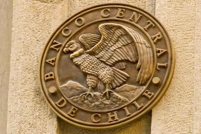 PIB de Chile crece 0,8% en 3er trimestre
