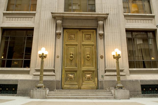 Nueva regulación sobre liquidez bancaria del Banco Central de Chile