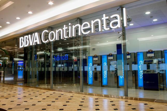 BBVA Research confía en recuperación de la construcción en Perú