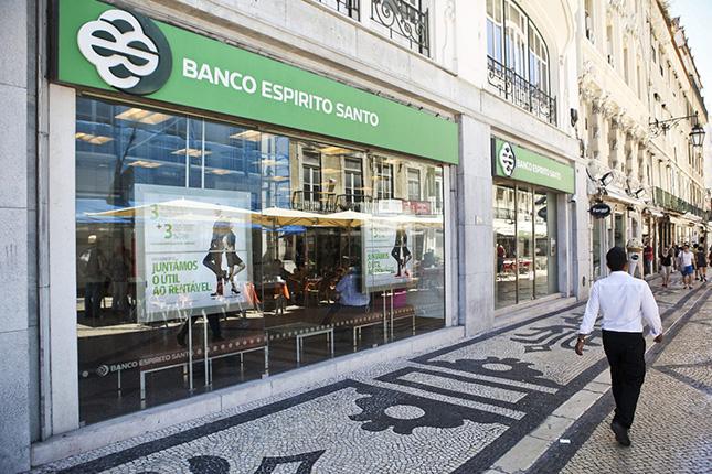 El Grupo venezolano Benacerraf compra Espírito Santo de Miami