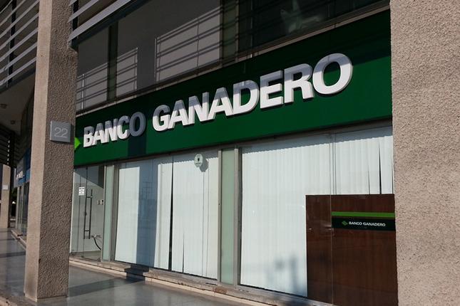 Banco Ganadero de Bolivia ofrece créditos para jóvenes